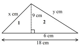 Advanced Problems_Pythagoras theorem_2
