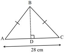 Advanced Problems_Pythagoras theorem_4