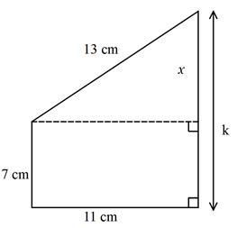 Advanced Problems_Pythagoras theorem_5
