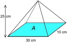 Volume of a pyramid_2