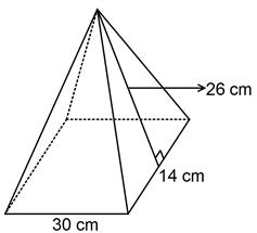Volume of a pyramid_4