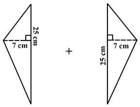 area of a kite_3