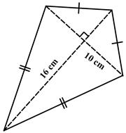 area of a kite_4