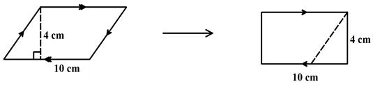 area of a parallelogram_3