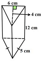 examples of surface area of a prism_3