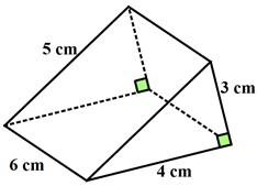 examples of surface area of a prism_4