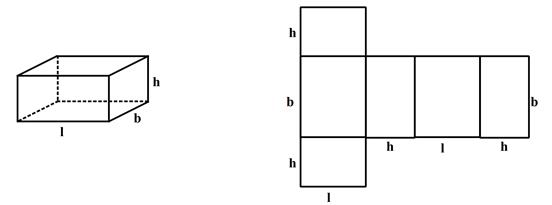 surface area of a rectangular prism_1