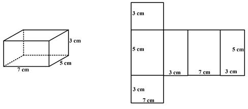surface area of a rectangular prism_2
