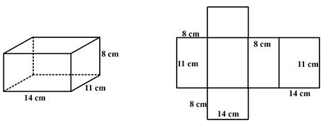 surface area of a rectangular prism_3