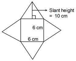 surface area of pyramid_2