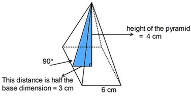 surface area of pyramid_3