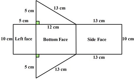 surface area of triangular prism_3