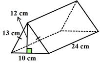 surface area of triangular prism_4