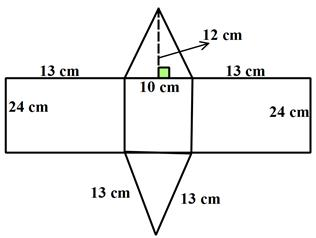 surface area of triangular prism_5