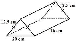 surface area of triangular prism_6