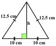surface area of triangular prism_7