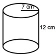 volume of a cylinder_1