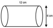 volume of a cylinder_2