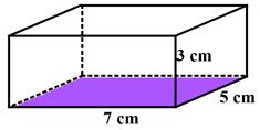 volume of a rectangular prism_2