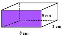 volume of a rectangular prism_3