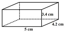 volume of a rectangular prism_4