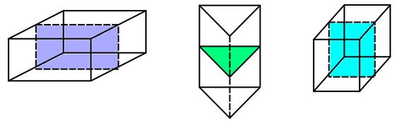 volume of solids_2