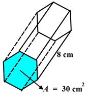 volume of solids_4