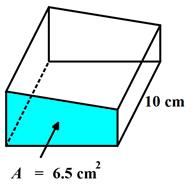 volume of solids_5